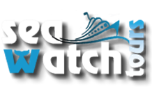 Sea Watch Tours